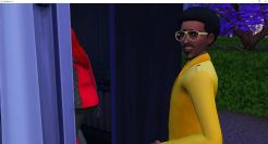 2018-12-25 19_45_46-The Sims™ 4
