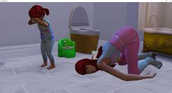 2018-12-25 19_57_19-The Sims™ 4