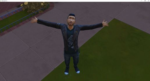 2018-12-25 20_46_41-The Sims™ 4