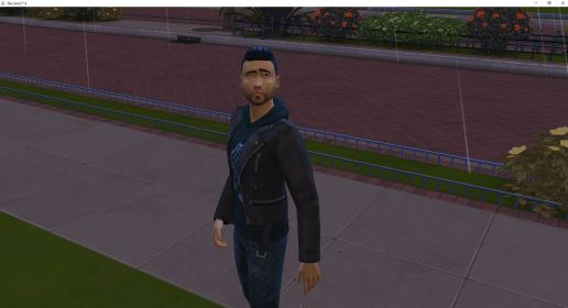 2018-12-25 20_46_55-The Sims™ 4