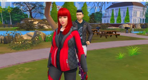 2018-12-27 16_57_54-The Sims™ 4