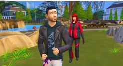 2018-12-27 16_58_06-The Sims™ 4