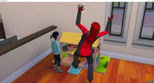 2018-12-27 17_14_31-The Sims™ 4