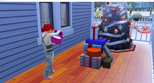 2018-12-27 20_36_50-The Sims™ 4