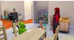 2018-12-28 16_53_53-The Sims™ 4