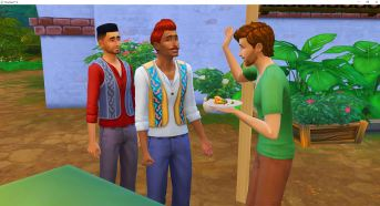 2018-12-29 10_19_07-The Sims™ 4