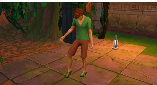 2018-12-29 10_57_43-The Sims™ 4