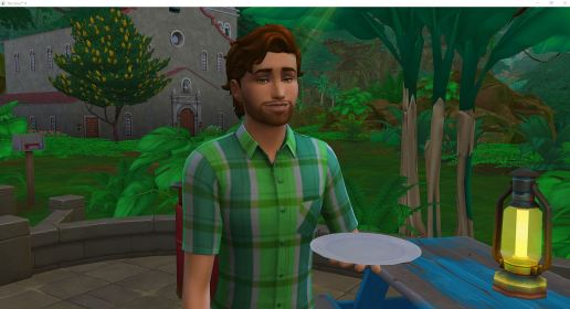 2018-12-29 15_14_19-The Sims™ 4