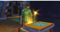 2018-12-29 15_37_28-The Sims™ 4