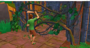 2018-12-29 16_56_16-The Sims™ 4