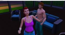 2018-12-29 19_05_27-The Sims™ 4