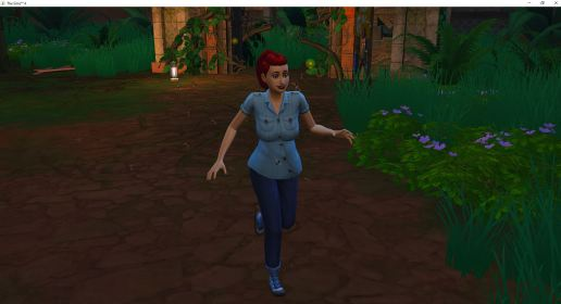 2018-12-29 20_13_23-The Sims™ 4
