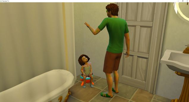 2018-12-30 08_49_31-The Sims™ 4