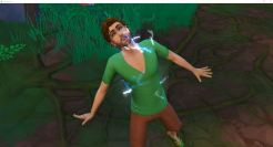 2018-12-30 17_31_08-The Sims™ 4