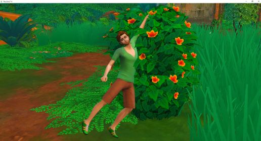 2018-12-30 17_52_56-The Sims™ 4
