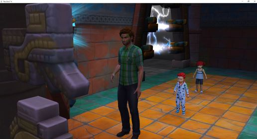 2018-12-30 19_39_35-The Sims™ 4