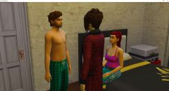 2018-12-30 20_59_58-The Sims™ 4