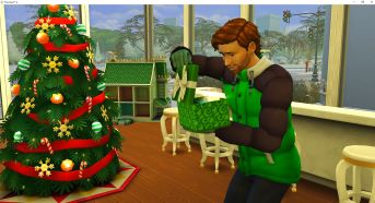 2018-12-31 17_19_17-The Sims™ 4