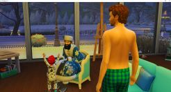 2018-12-31 17_48_39-The Sims™ 4
