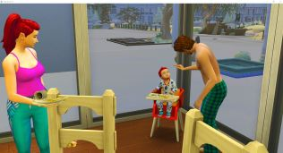 2018-12-31 18_24_43-The Sims™ 4