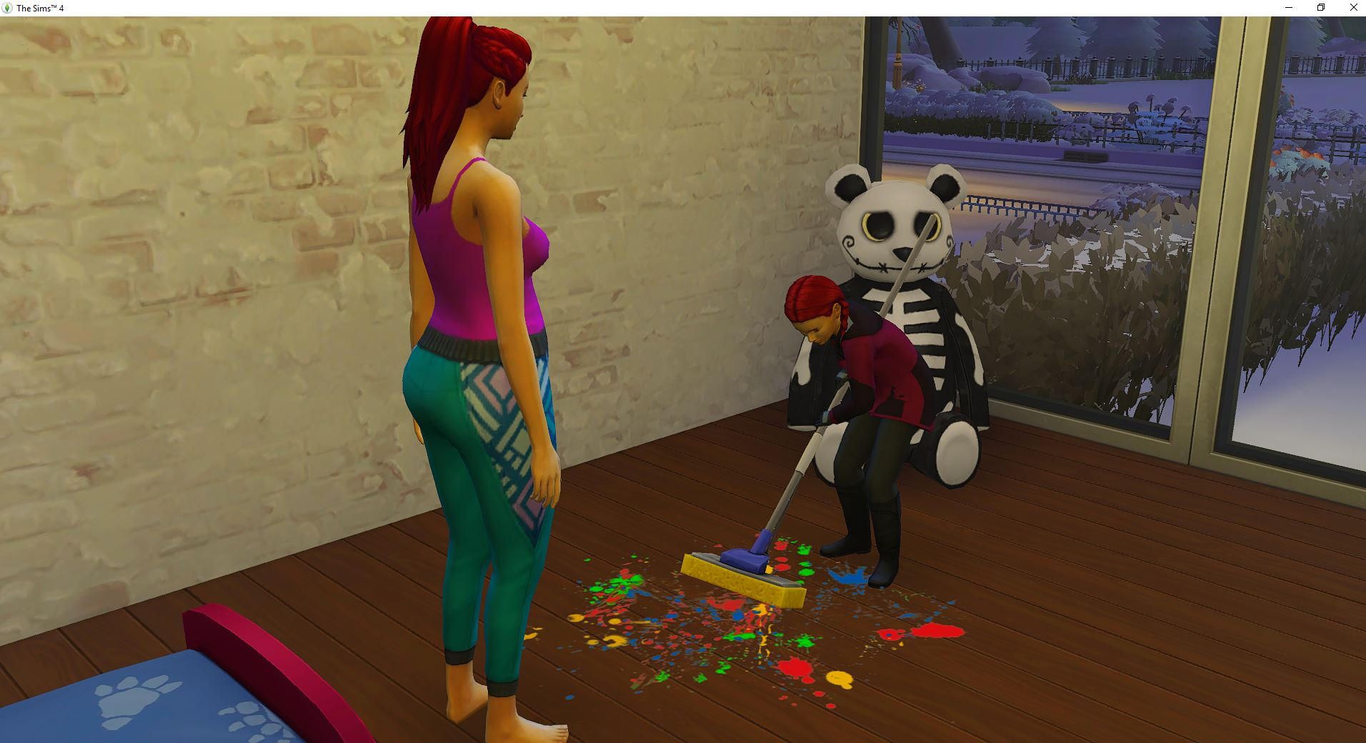 2018-12-31 18_35_39-The Sims™ 4