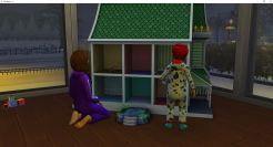 2018-12-31 18_46_31-The Sims™ 4