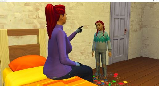 2018-12-31 18_54_48-The Sims™ 4