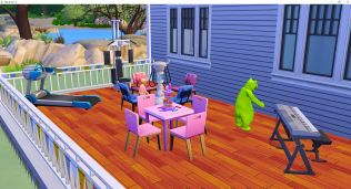 2019-01-01 13_19_37-The Sims™ 4