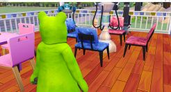 2019-01-01 13_35_42-The Sims™ 4