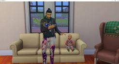 2019-01-01 14_06_01-The Sims™ 4
