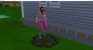 2019-01-01 16_46_54-The Sims™ 4