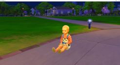 2019-01-01 18_29_54-The Sims™ 4
