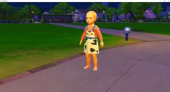 2019-01-01 18_30_04-The Sims™ 4