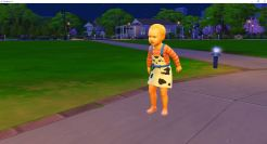 2019-01-01 18_30_28-The Sims™ 4