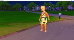 2019-01-01 18_30_36-The Sims™ 4
