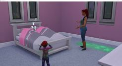 2019-01-02 18_13_45-The Sims™ 4
