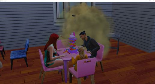 2019-01-02 18_38_52-The Sims™ 4