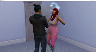 2019-01-02 18_48_38-The Sims™ 4