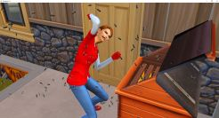 2019-01-04 21_01_55-The Sims™ 4