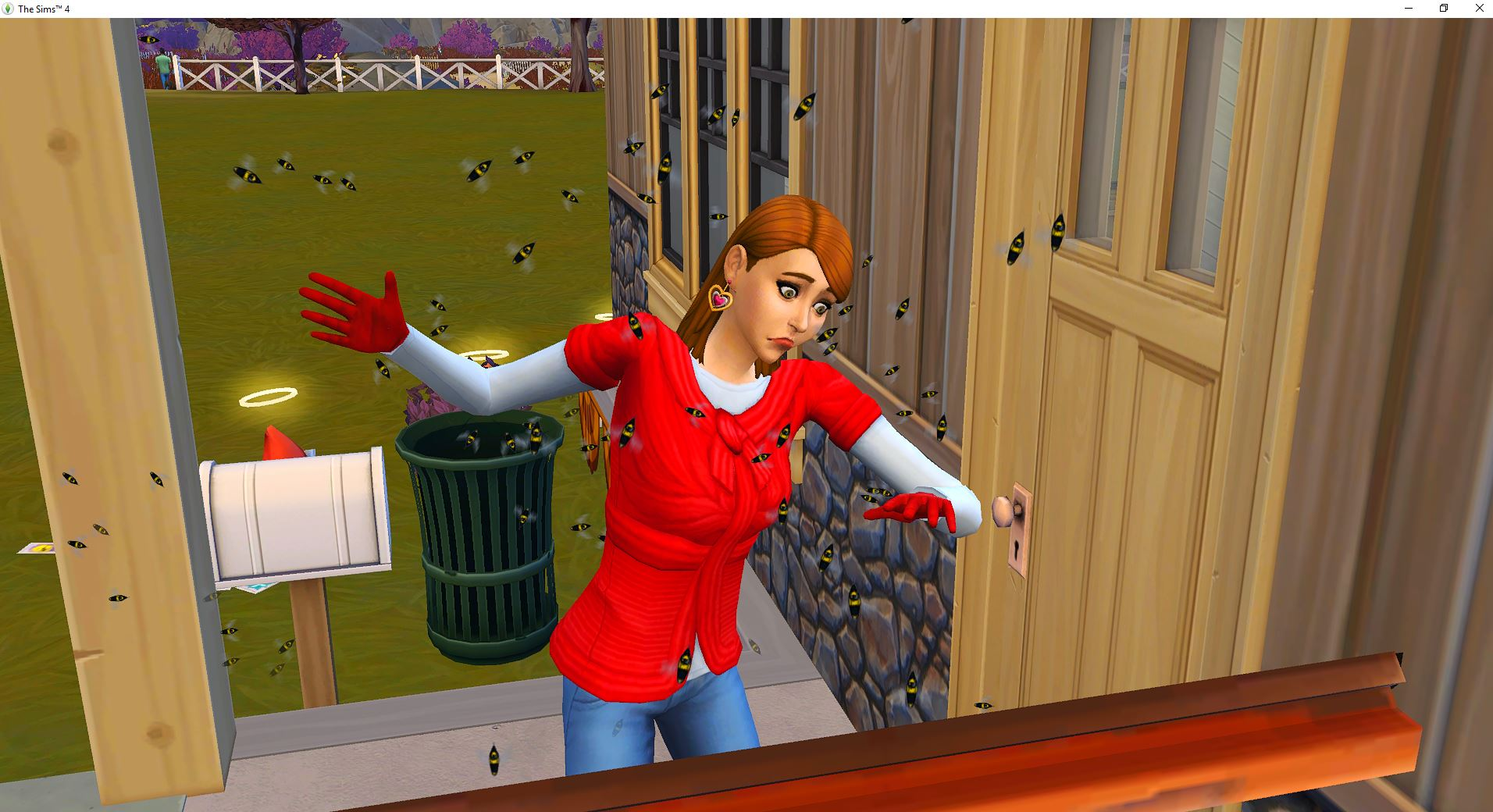 2019-01-04 21_02_08-The Sims™ 4