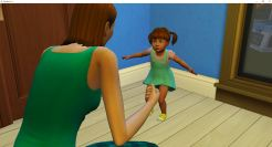 2019-01-05 13_25_14-The Sims™ 4