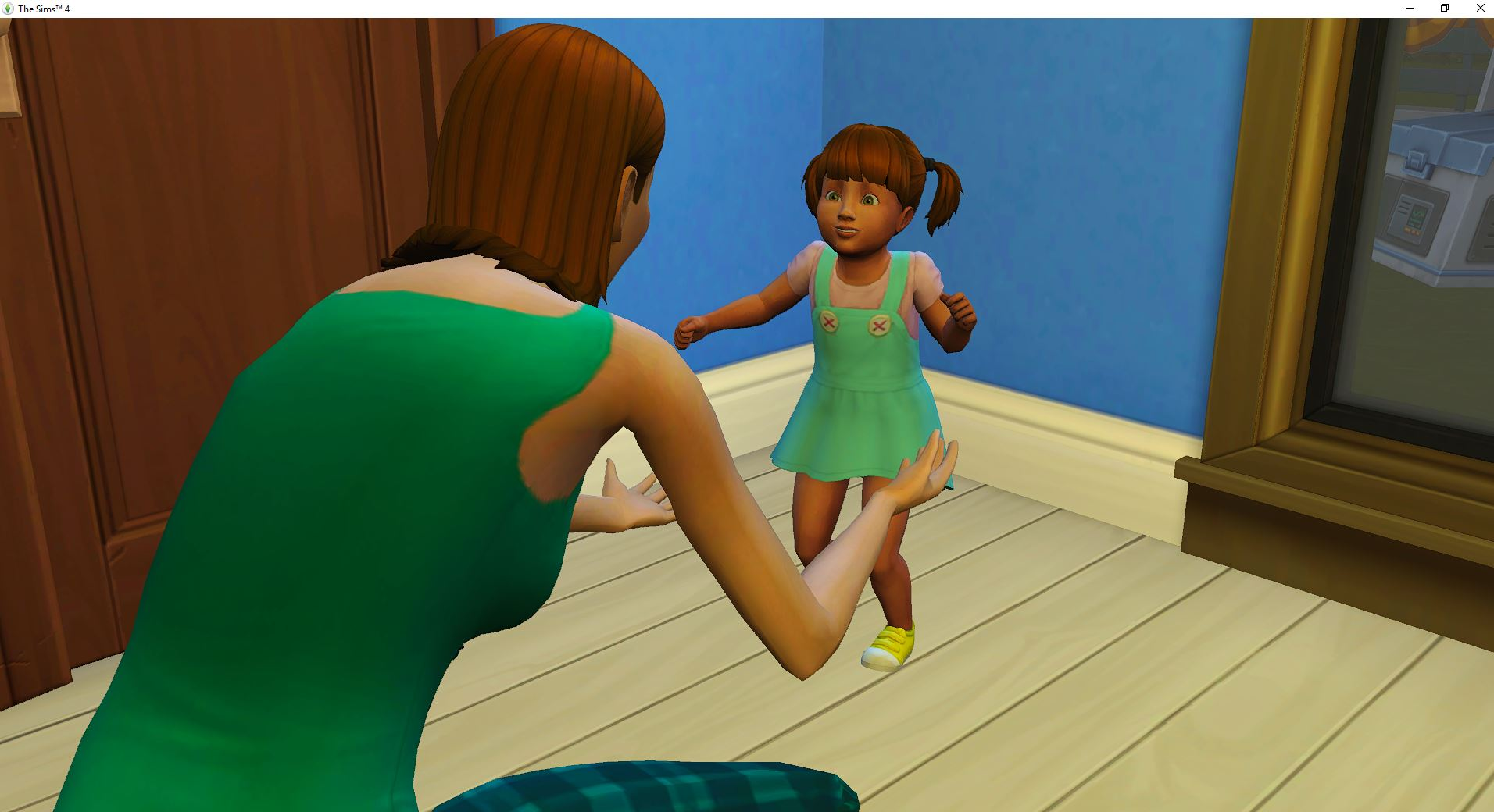 2019-01-05 13_25_19-The Sims™ 4