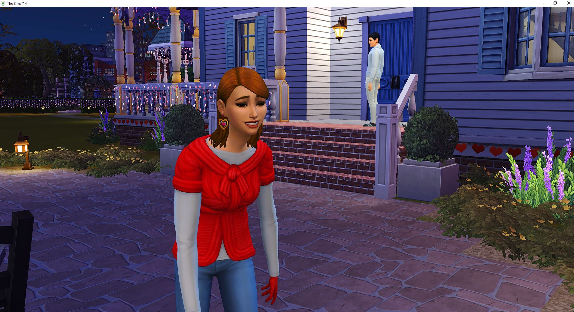 2019-01-05 14_33_27-The Sims™ 4