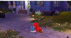 2019-01-05 14_33_41-The Sims™ 4
