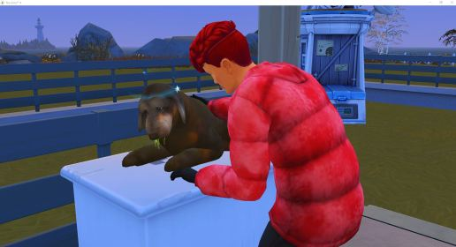 2019-01-05 15_45_22-The Sims™ 4