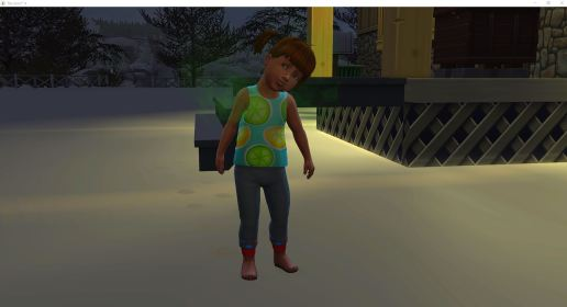 2019-01-05 18_30_20-The Sims™ 4