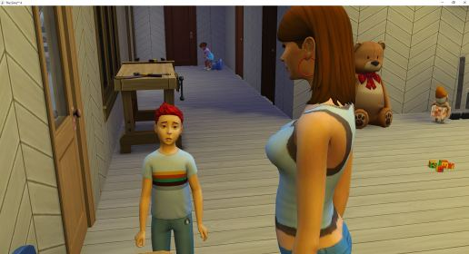 2019-01-05 19_01_11-The Sims™ 4