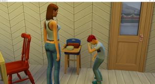2019-01-05 19_01_26-The Sims™ 4