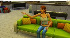 2019-01-05 19_04_47-The Sims™ 4