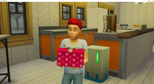 2019-01-05 19_09_20-The Sims™ 4